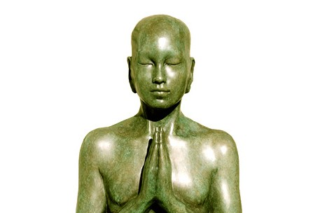 Budda-Prayer_thumb