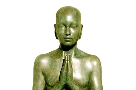 Budda-Prayer_thumb
