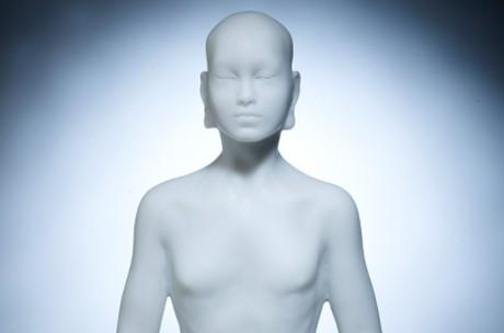 Budda-WhiteMarbleFeature