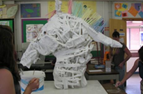 SchoolProjectFeature