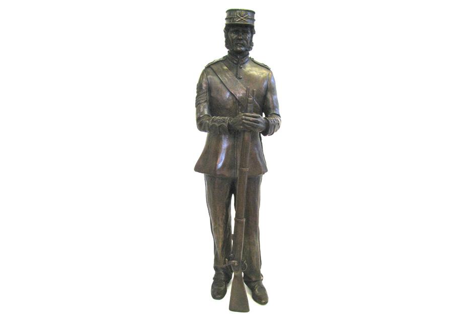 Ella Fitzgerald - Soldier Boy
