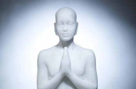 buddhaprayerfeatured