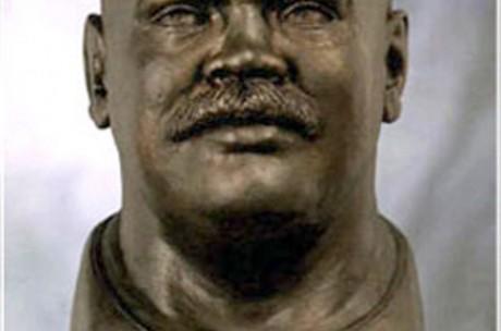 gareth-chilcott-bust