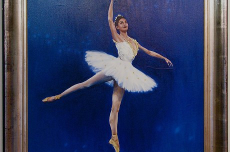 margot-fonteyn-painting