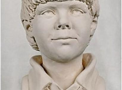 sculpture-portrait-1-1