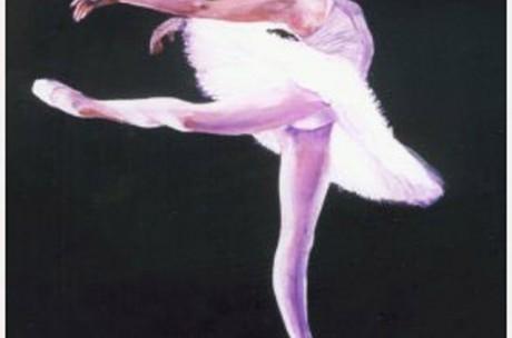 swan-lake-painting