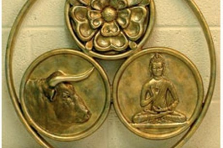 daves-plaque
