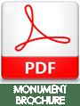 MONBRICHURE