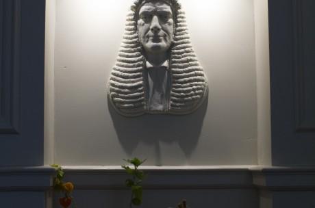 judgehead1
