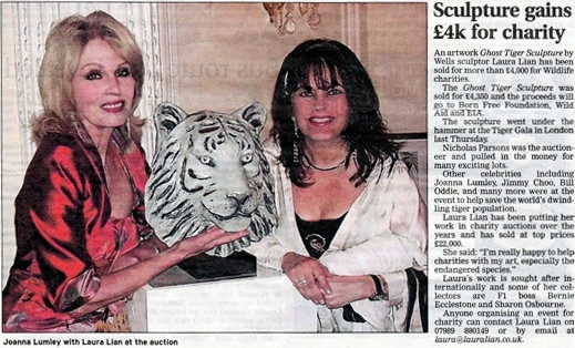 joanna-lumley-news2